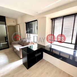 Kee On Building | Mid Floor Flat for Rent