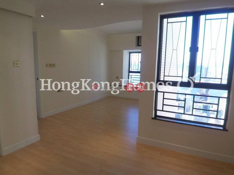 香港搵樓 租樓 二手盤 買樓  搵地   住宅-出售樓盤 殷樺花園兩房一廳單位出售