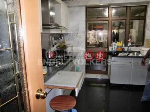 Expat Family Flat for Sale in Sai Ying Pun|Ning Yeung Terrace(Ning Yeung Terrace)Sales Listings (EVHK9039)_0