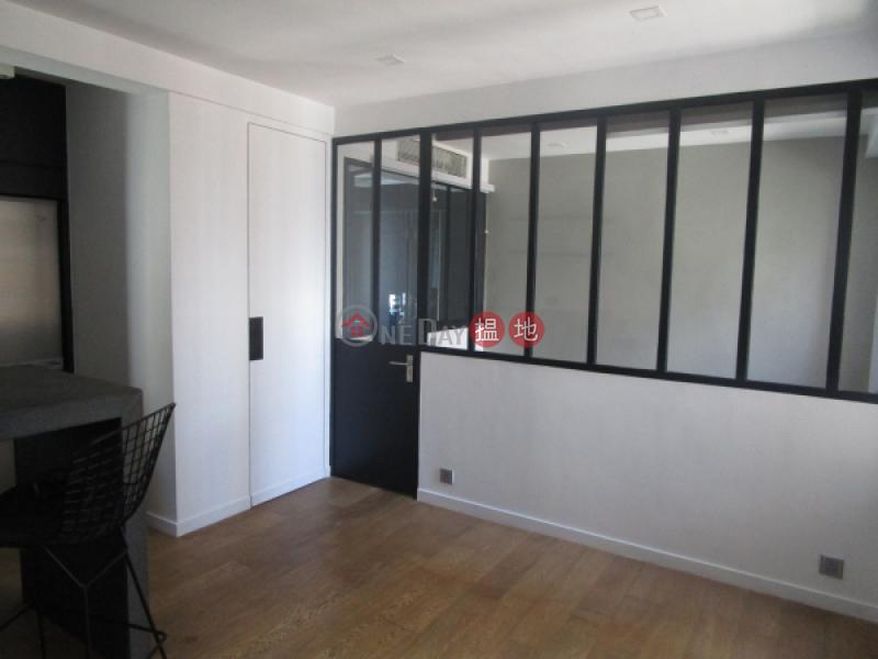 美蘭閣|請選擇-住宅-出租樓盤|HK$ 22,000/ 月