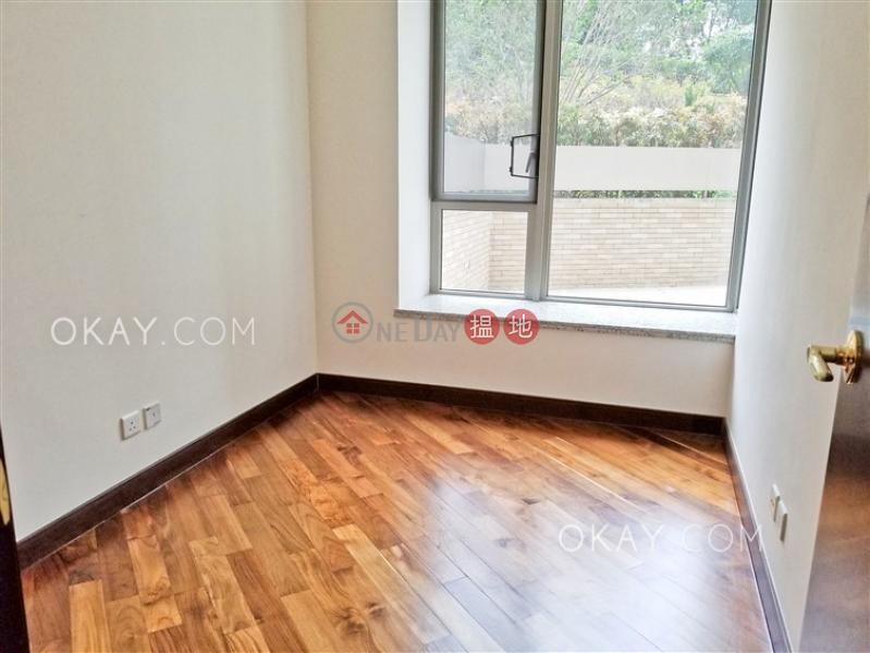 逸瓏灣2期 大廈9座|低層住宅|出售樓盤|HK$ 2,300萬
