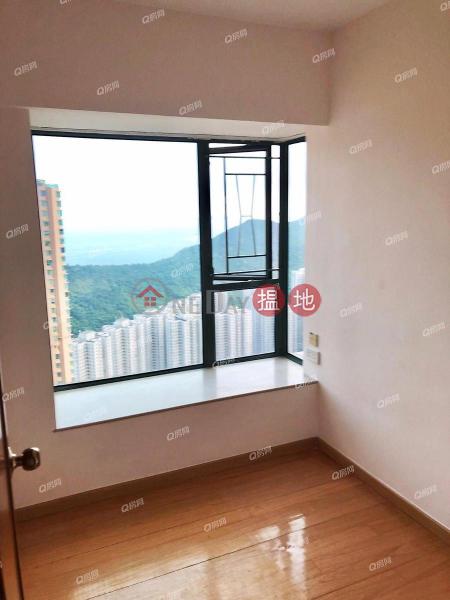 Tower 1 Island Resort, High Residential | Sales Listings HK$ 10.8M