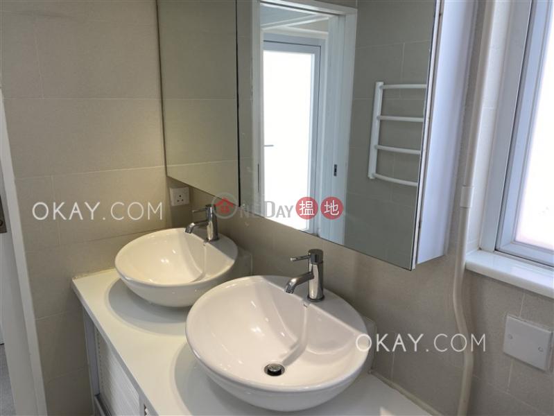 4房2廁,實用率高,極高層,海景碧濤1期海燕徑37號出售單位37海燕徑 | 大嶼山香港-出售HK$ 1,650萬