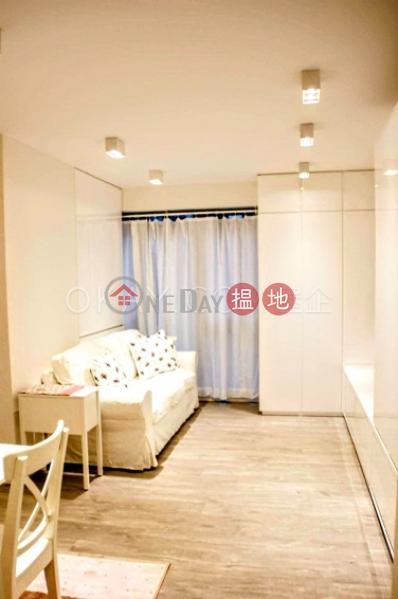 香港搵樓 租樓 二手盤 買樓  搵地   住宅 出租樓盤2房1廁,星級會所海逸坊出租單位