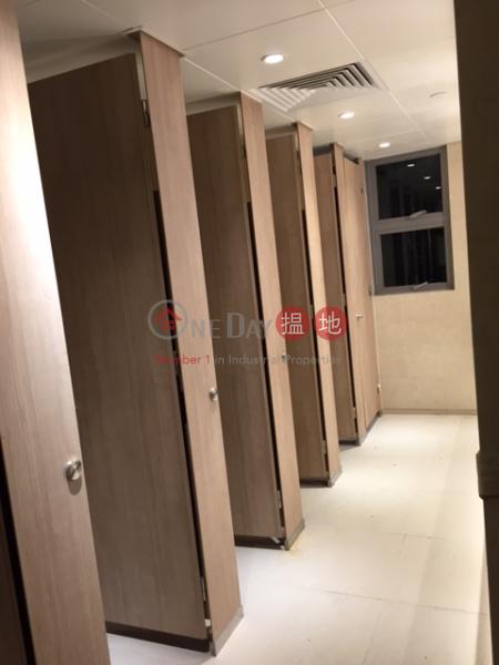 HK$ 54,234/ month | Cavendlsh Centre, Southern District The Hub