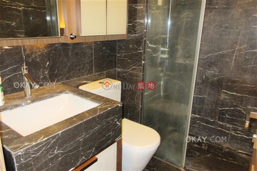 Park Haven, Low | Residential | Sales Listings HK$ 12M