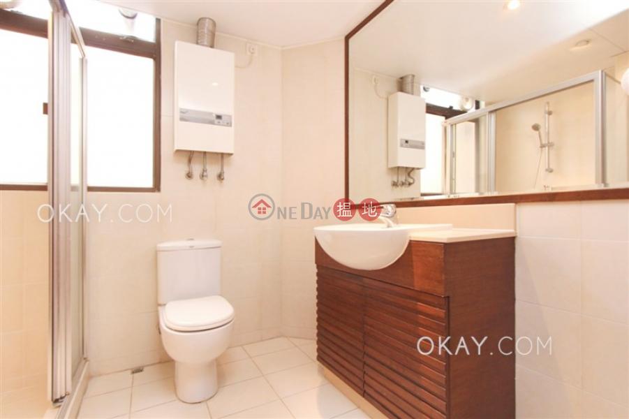 3房2廁《孔翠樓出租單位》3-3A衛城道 | 西區-香港出租HK$ 62,000/ 月