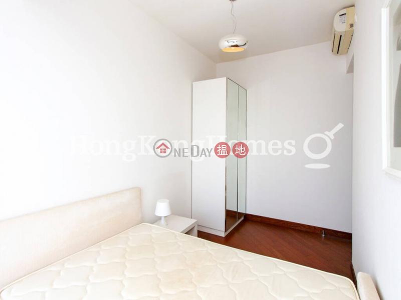 HK$ 38,000/ 月-盈峰一號-西區|盈峰一號兩房一廳單位出租