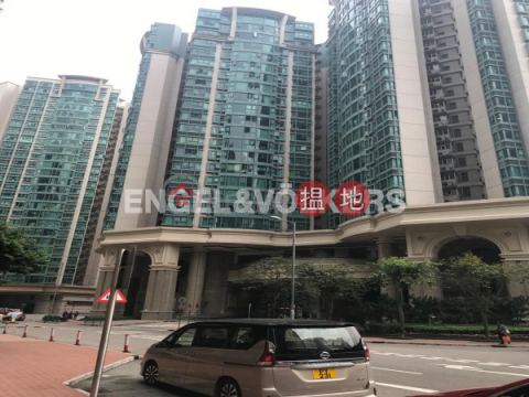 3 Bedroom Family Flat for Rent in Hung Hom|Laguna Verde Phase 1 Block 4(Laguna Verde Phase 1 Block 4)Rental Listings (EVHK45224)_0