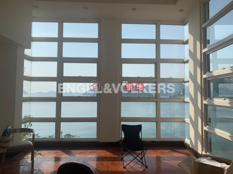 4 Bedroom Luxury Flat for Rent in Repulse Bay | 12A South Bay Road 南灣道12A號 Rental Listings