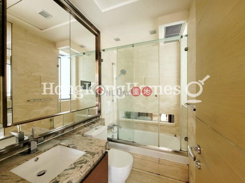 HK$ 38,000/ 月-南灣南區-南灣三房兩廳單位出租