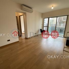 Lovely 2 bedroom with balcony | For Sale|Western DistrictThe Nova(The Nova)Sales Listings (OKAY-S293077)_3