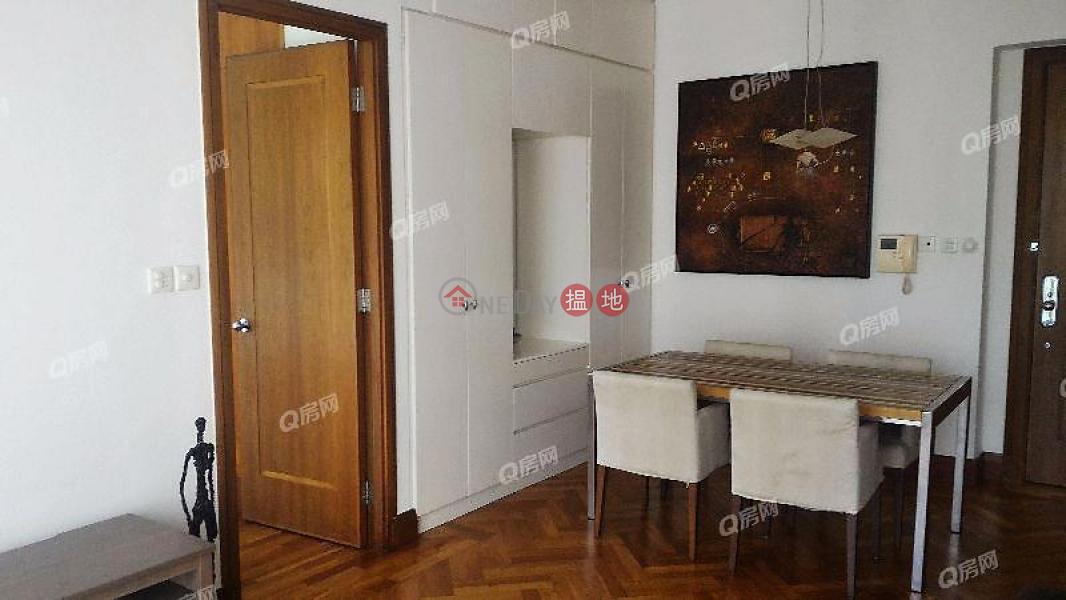 HK$ 36,000/ 月星域軒 灣仔區豪宅名廈,開揚遠景,旺中帶靜《星域軒租盤》
