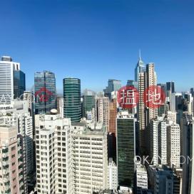 Lovely high floor in Wan Chai | For Sale