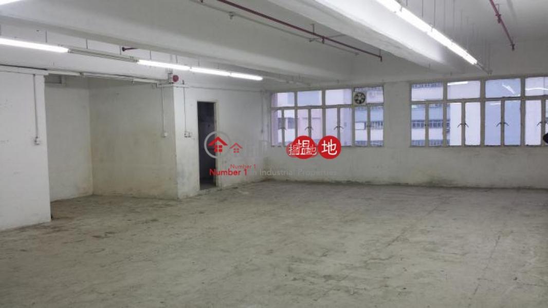 有匙引看,地點優越|荃灣寶業大廈(Po Yip Building)出租樓盤 (poonc-01627)