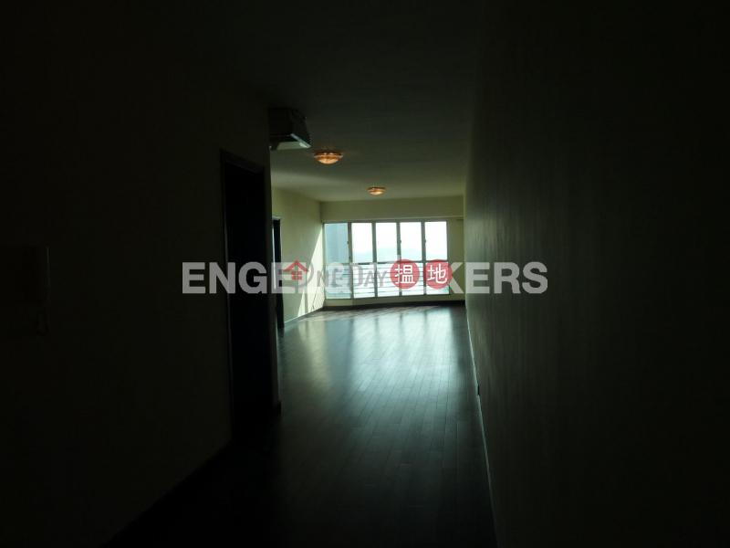 香港搵樓|租樓|二手盤|買樓| 搵地 | 住宅|出租樓盤|薄扶林三房兩廳筍盤出租|住宅單位