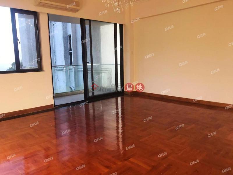 超級大則, 巨無霸大廳《麗莎灣別墅買賣盤》-38碧翠路 | 西貢-香港出售|HK$ 1,800萬