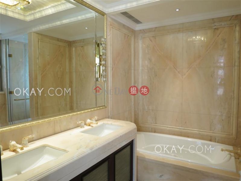 香港搵樓|租樓|二手盤|買樓| 搵地 | 住宅出租樓盤4房4廁,星級會所,露台《帝匯豪庭出租單位》