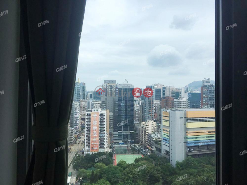 Property Search Hong Kong | OneDay | Residential, Sales Listings | The Austin Tower 5A | 3 bedroom High Floor Flat for Sale