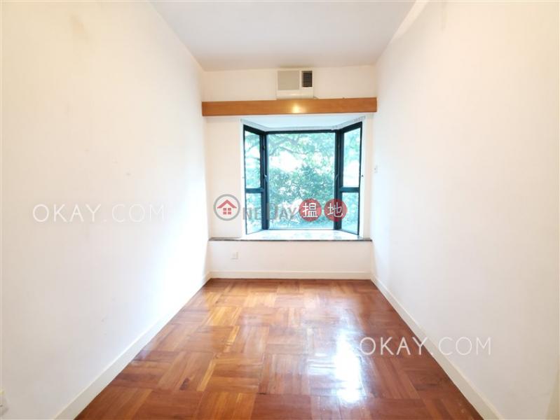 香港搵樓|租樓|二手盤|買樓| 搵地 | 住宅出租樓盤-3房2廁《顯輝豪庭出租單位》