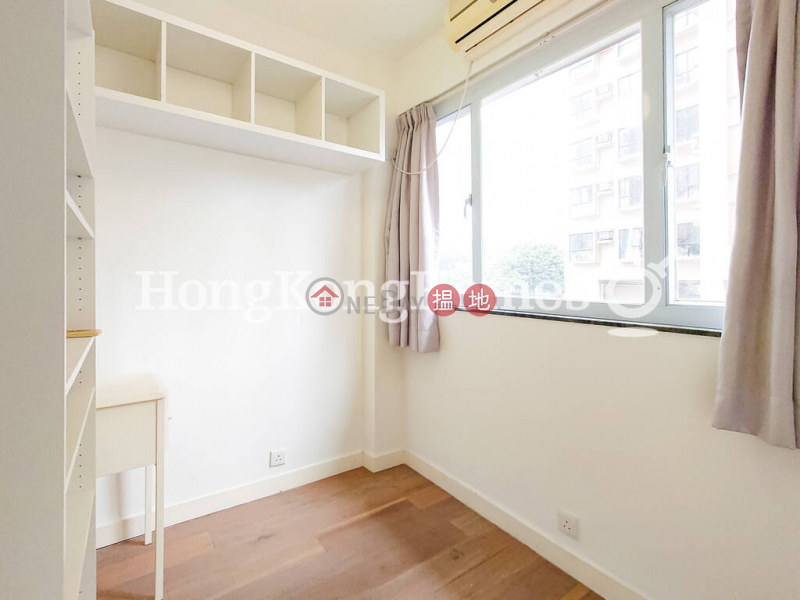 2 Bedroom Unit at Tai Ping Mansion   For Sale   Tai Ping Mansion 太平大廈 Sales Listings