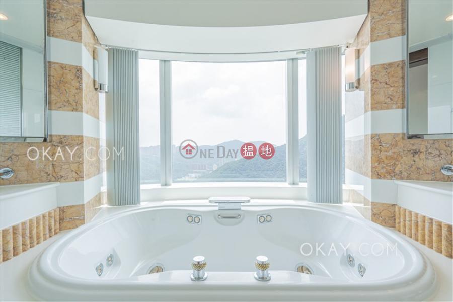 4房3廁,極高層,星級會所,連車位《曉廬出租單位》41D司徒拔道 | 灣仔區-香港-出租-HK$ 158,000/ 月