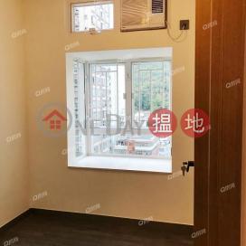 Kam Fung Building   3 bedroom Mid Floor Flat for Rent Kam Fung Building(Kam Fung Building)Rental Listings (XGGD805500137)_0