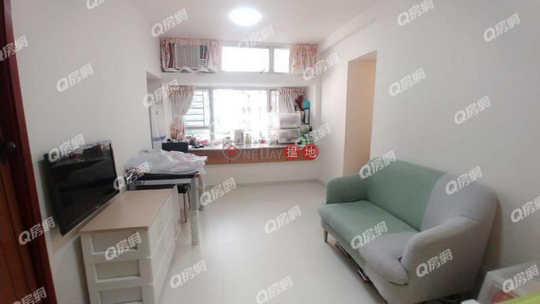 HK$ 14,000/ month | Block 1 Verbena Heights | Sai Kung, Block 1 Verbena Heights | 1 bedroom Low Floor Flat for Rent