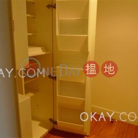4房3廁,實用率高,星級會所,連車位《陽明山莊 涵碧苑出租單位》|陽明山莊 涵碧苑(Parkview Terrace Hong Kong Parkview)出租樓盤 (OKAY-R24022)_3