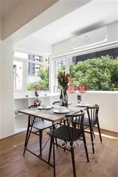 Property Search Hong Kong | OneDay | Residential | Rental Listings | Nicely kept 1 bedroom with balcony | Rental