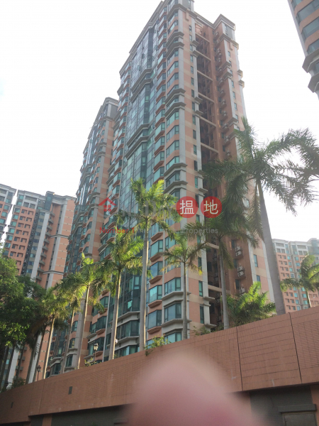 Palatial Coast, Grand Pacific Heights Block 8 (Palatial Coast, Grand Pacific Heights Block 8) Siu Lam|搵地(OneDay)(1)