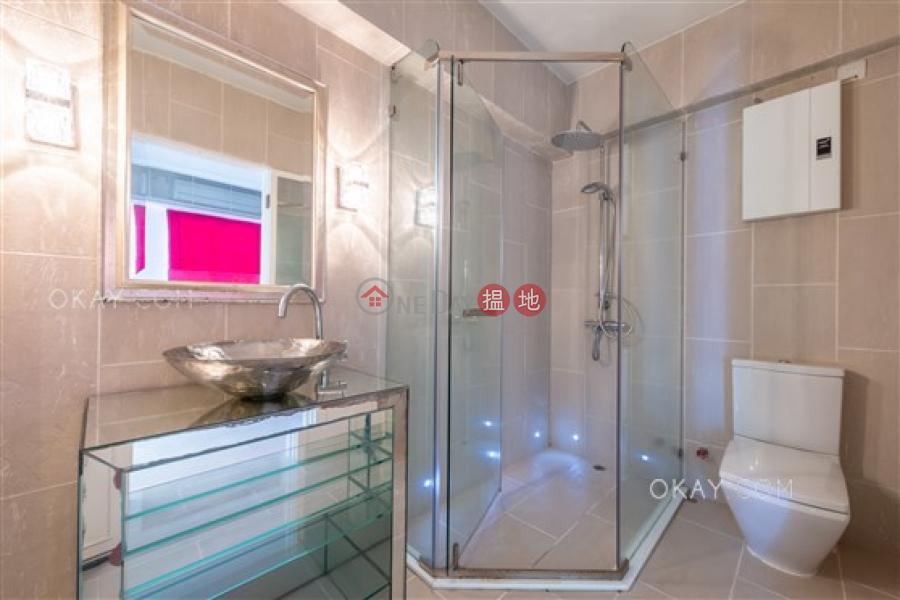 HK$ 4,100萬年豐園-西區2房2廁,實用率高,極高層,可養寵物《年豐園出售單位》