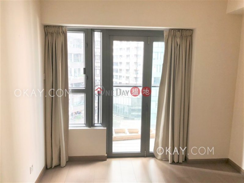 Unique 2 bedroom with balcony | Rental | 72 Staunton Street | Central District, Hong Kong, Rental HK$ 42,000/ month
