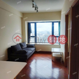 The Arch Star Tower (Tower 2) | 1 bedroom Mid Floor Flat for Rent