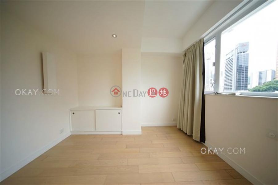香港搵樓|租樓|二手盤|買樓| 搵地 | 住宅-出售樓盤|2房1廁,極高層,連租約發售,露台《摩理臣山道76號出售單位》