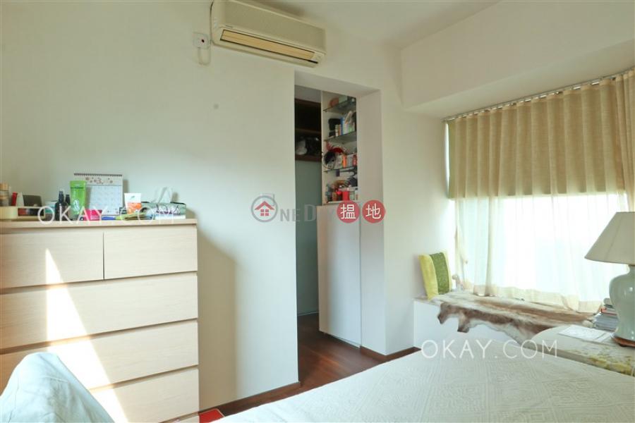 2房2廁《高逸華軒出租單位》28新海旁街 | 西區|香港出租HK$ 39,000/ 月