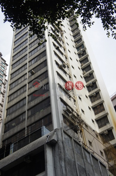 Tak Lee Commercial Building (Tak Lee Commercial Building) Wan Chai|搵地(OneDay)(4)
