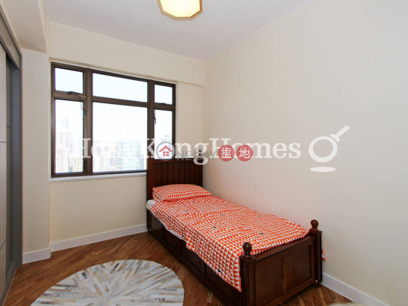 2 Bedroom Unit for Rent at No. 76 Bamboo Grove   76 Kennedy Road   Eastern District   Hong Kong   Rental   HK$ 88,000/ month