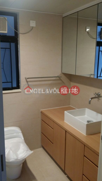 Expat Family Flat for Sale in Central Mid Levels | Clovelly Court 嘉富麗苑 Sales Listings