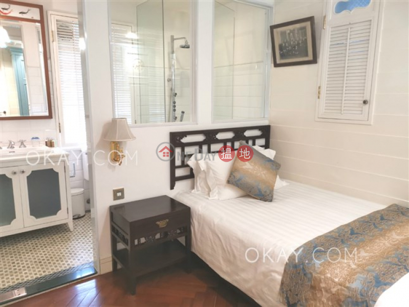 Exquisite 2 bedroom with balcony | Rental | 5-5A Hoi Ping Road | Wan Chai District | Hong Kong Rental | HK$ 85,000/ month