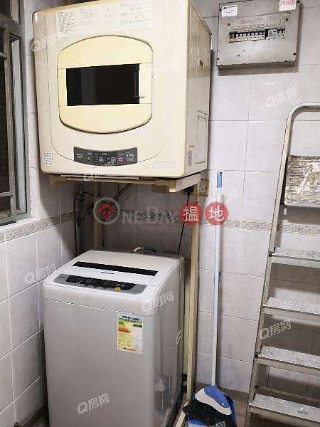 Tower 2 Bauhinia Garden | 2 bedroom Low Floor Flat for Sale, 11 Tong Chun Street | Sai Kung | Hong Kong Sales | HK$ 6M