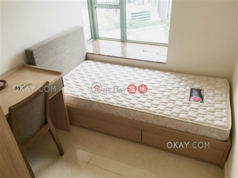 港景峯2座-中層住宅|出租樓盤-HK$ 50,000/ 月