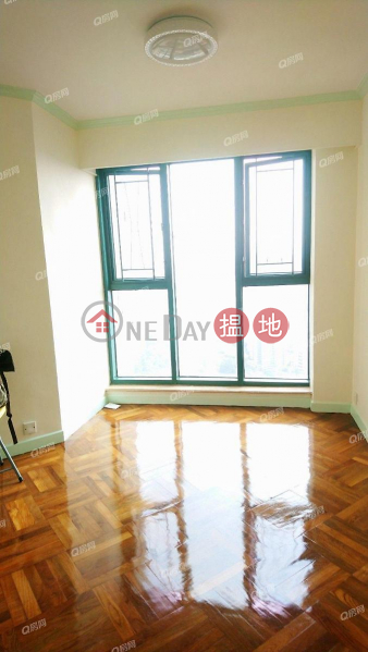 Galaxia Tower D | 2 bedroom High Floor Flat for Rent | 3 Lung Poon Street | Wong Tai Sin District, Hong Kong, Rental, HK$ 24,800/ month