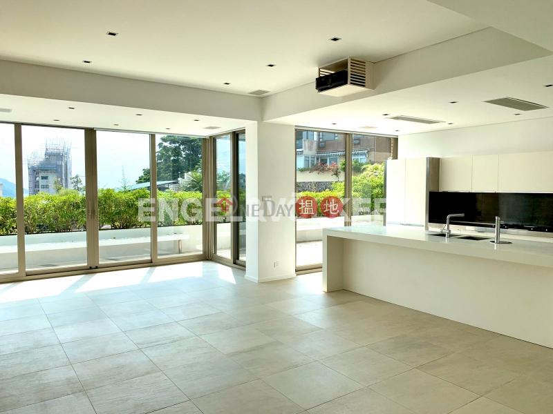Gordon Terrace Please Select | Residential | Rental Listings | HK$ 95,090/ month