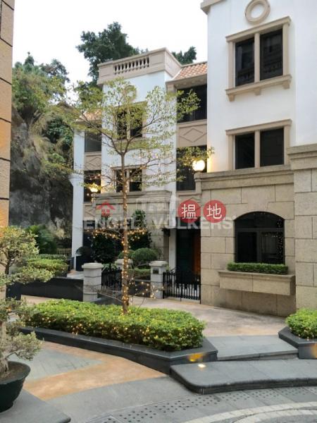 HK$ 3.5億-南源南區-壽臣山4房豪宅筍盤出售|住宅單位