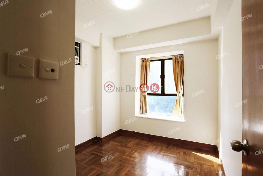 Kingsland Court | High | Residential | Rental Listings, HK$ 24,000/ month