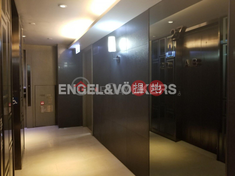 2 Bedroom Flat for Sale in Soho|Central DistrictCentre Point(Centre Point)Sales Listings (EVHK85935)_0