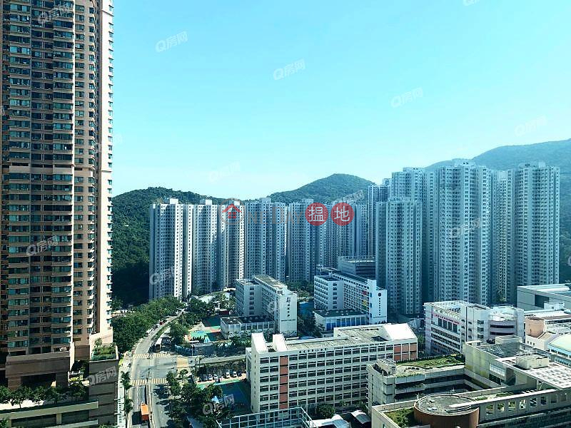 HK$ 20,500/ month, Tower 2 Island Resort, Chai Wan District, Tower 2 Island Resort | 2 bedroom Mid Floor Flat for Rent