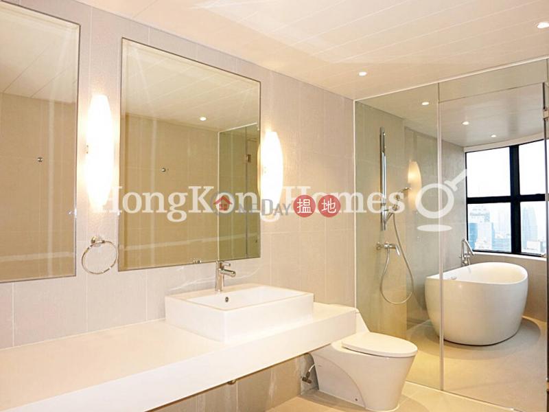 4 Bedroom Luxury Unit for Rent at Queen\'s Garden   Queen\'s Garden 裕景花園 Rental Listings