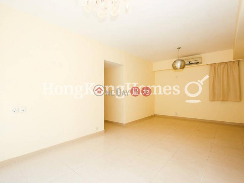 龍華花園-未知|住宅-出售樓盤|HK$ 2,300萬